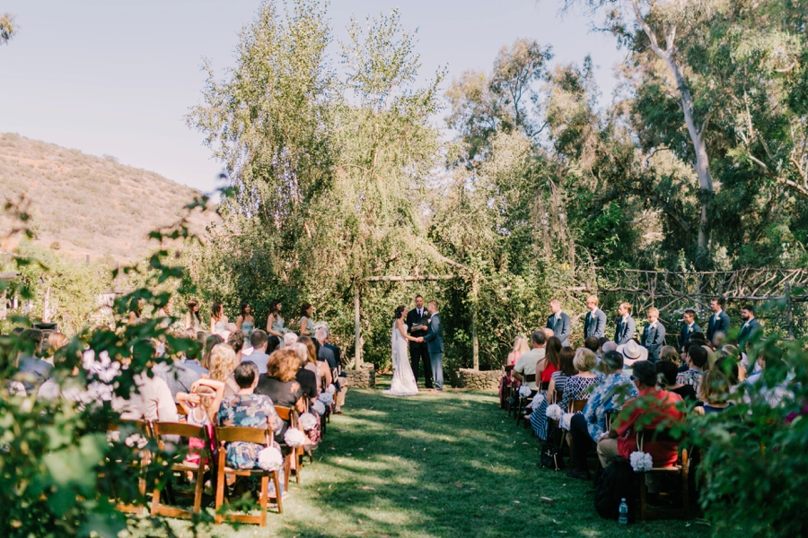 Cory Katherine Quail Haven Farm Wedding Michelle Lillywhite