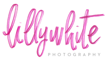 Lillywhite Photography, San Diego